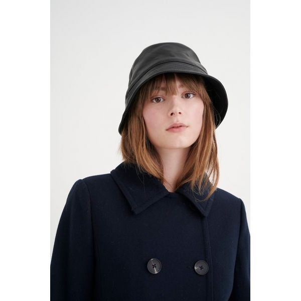 CadixIW Bucket Hat