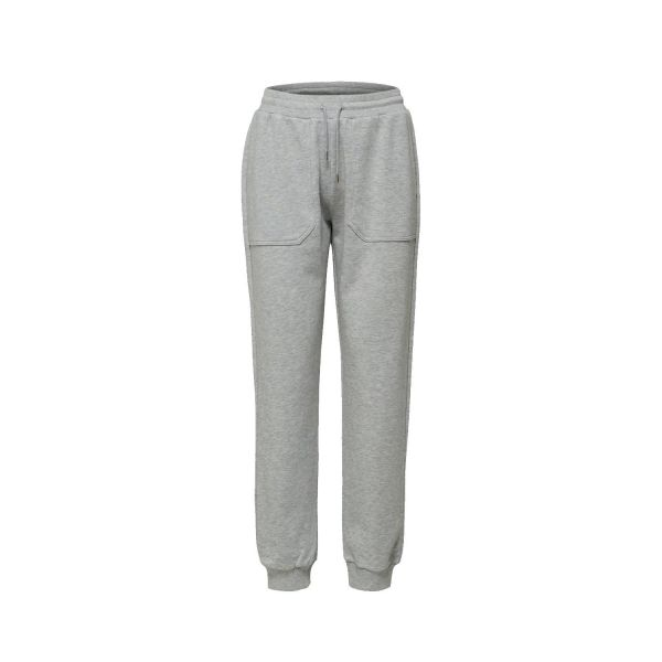 Stasie Sweat Pant Grey