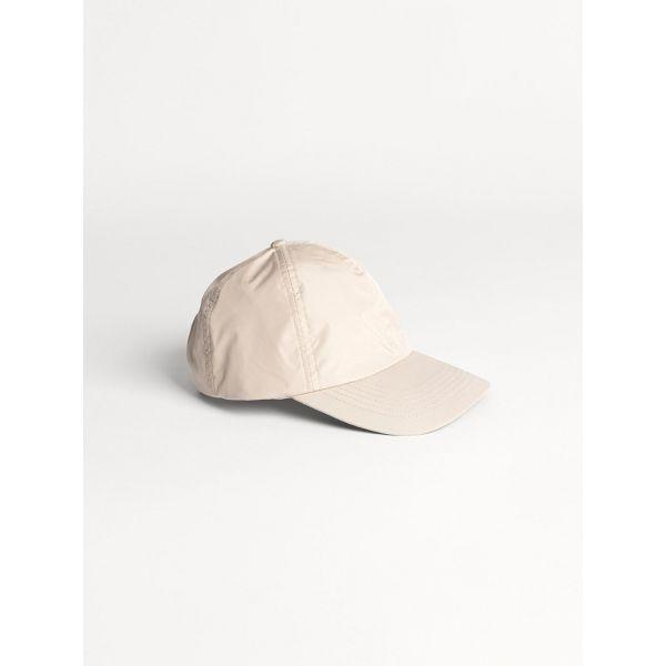 Solid Raincap