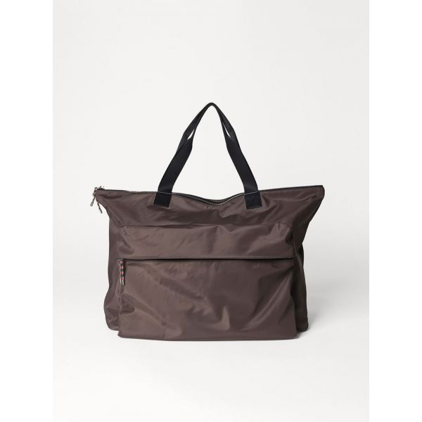 Relon Tania Bag