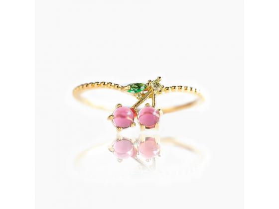 Cherry Sweet - Ring