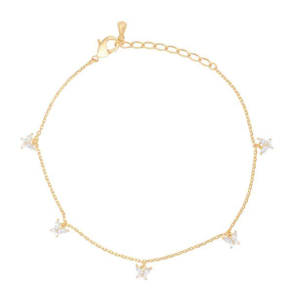Mari Bracelet