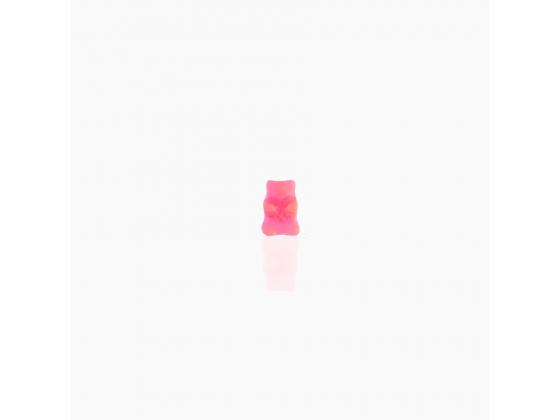 Sour Gummy - Magnetisk ørepynt
