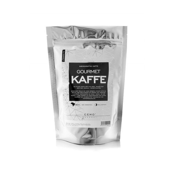 Gourmet kaffe