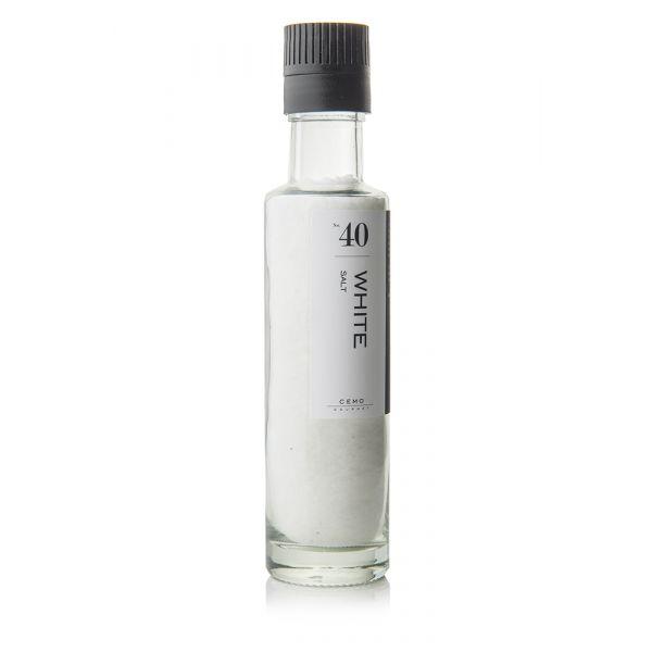Saltkvern White salt