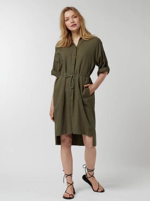 DrizaIW Dress