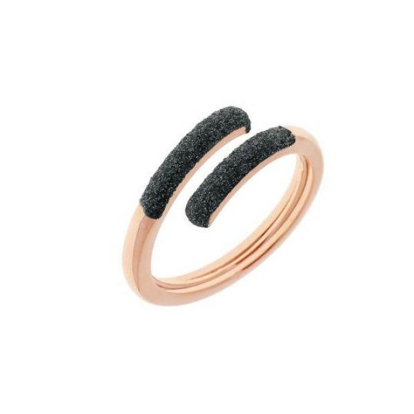 Polvere di Sogni - Black ring