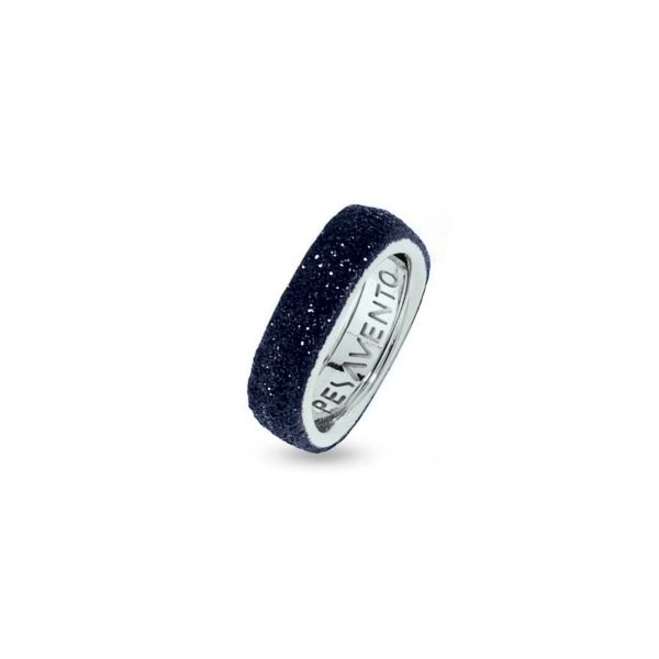 Polvere di Sogni - Blue Ring