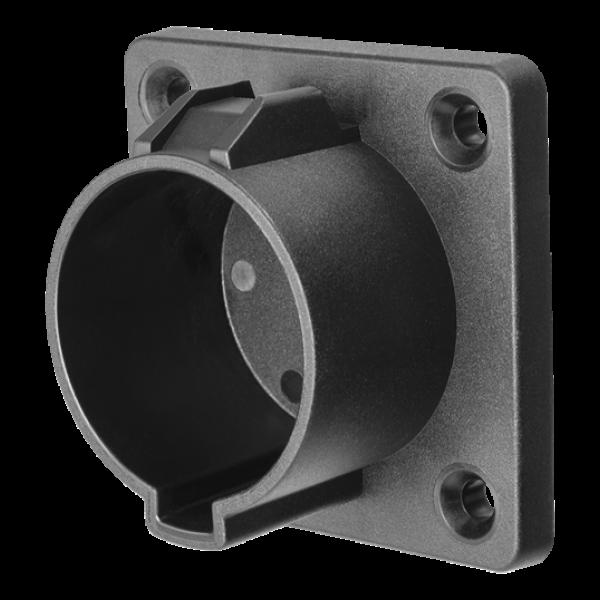 Deltaco e-Charge holder EV-5101