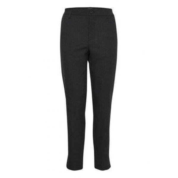 PZBINDY Pants Grey
