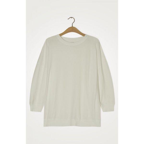 VEGIFLOWER sweater