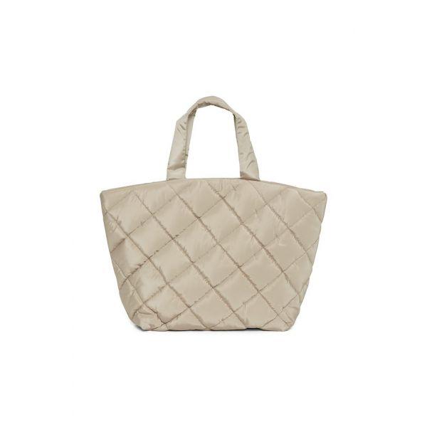 DunaIW Travel Bag