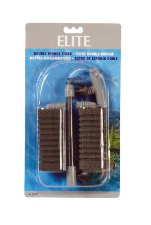 Bio Air Filter