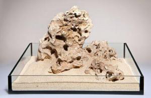 Multi Holestone 1.7-2.5kg - pr stein