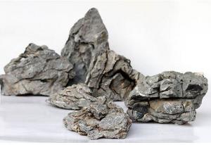 Mini Landscape 4.5-5.5kg - pr stein