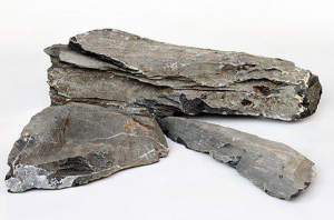 Knife Rock 0.8-1.2kg - pr stein