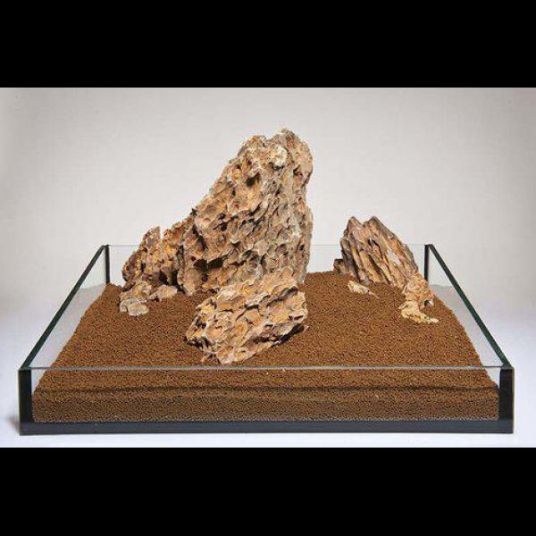 Dragon Stone 0.8-1.2kg - pr stein