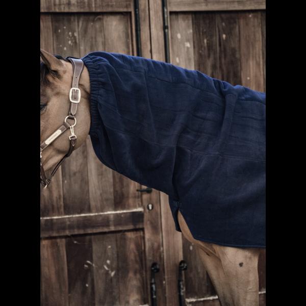 Kentucky Heavy Fleece Horse Scarf