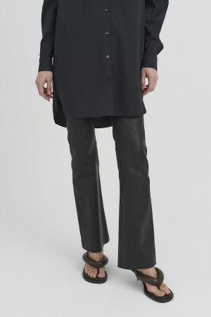 CedarlW long pants