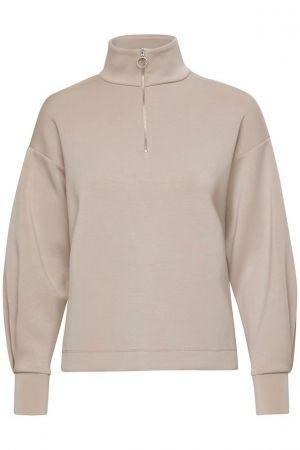 DaltonIW Sweater