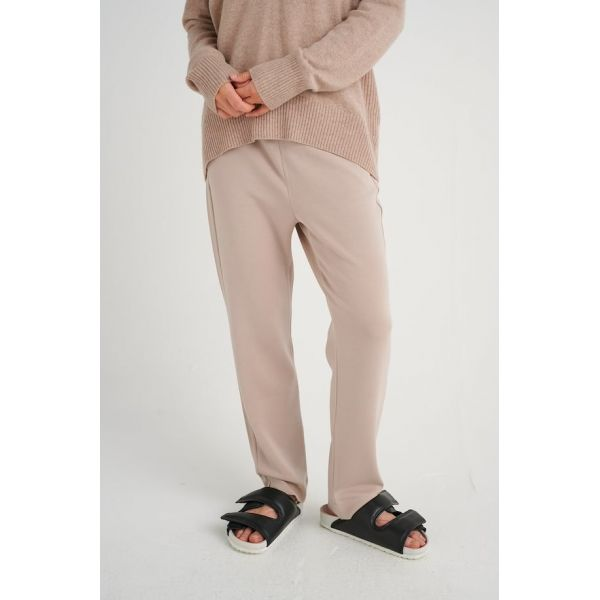DaltonIW Slit Pants