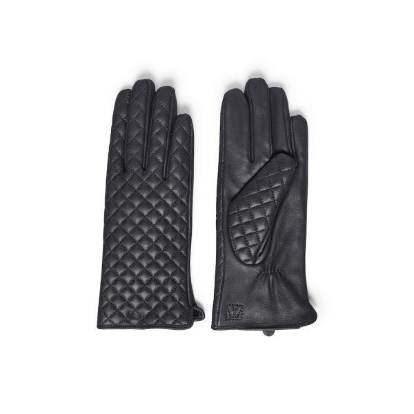 DoveIW Gloves Black