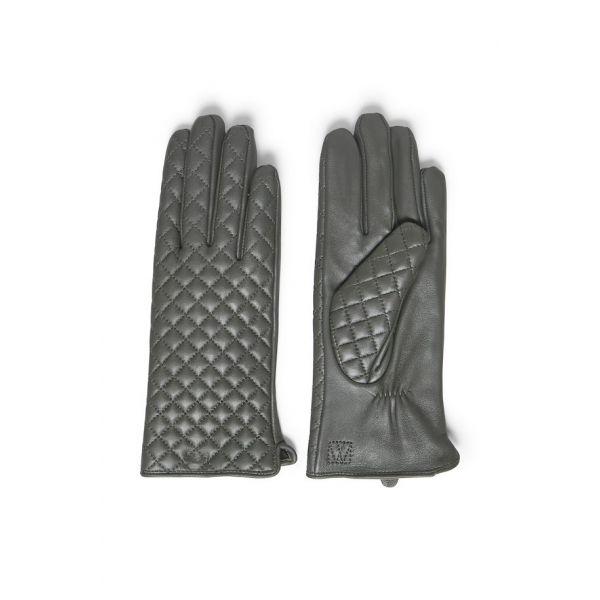 DoveIW Gloves Olive