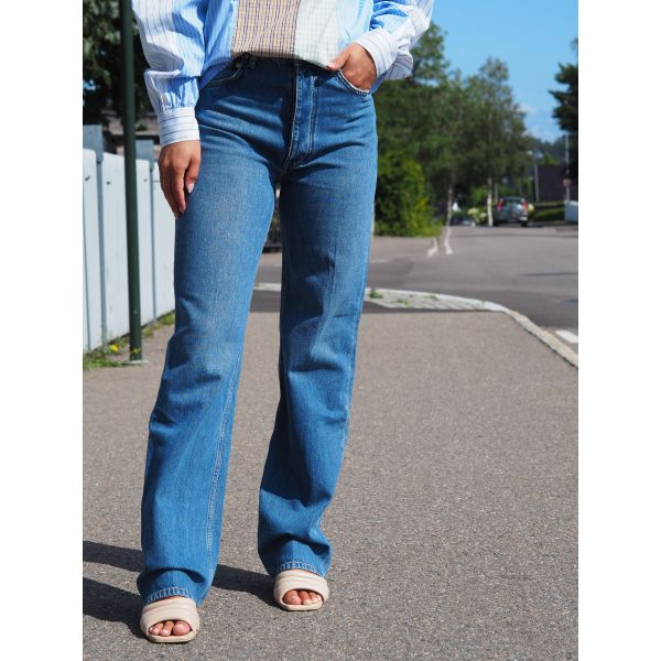 PIPPA Jeans