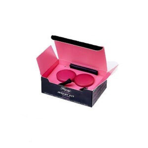Pussekit - Jewelry kit