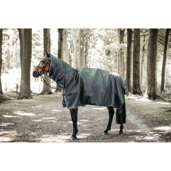 Kentucky Rain Coat