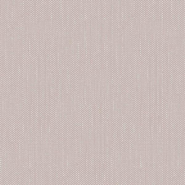 Tilda chambray sand