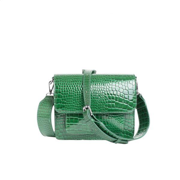 Cayman pocket Green