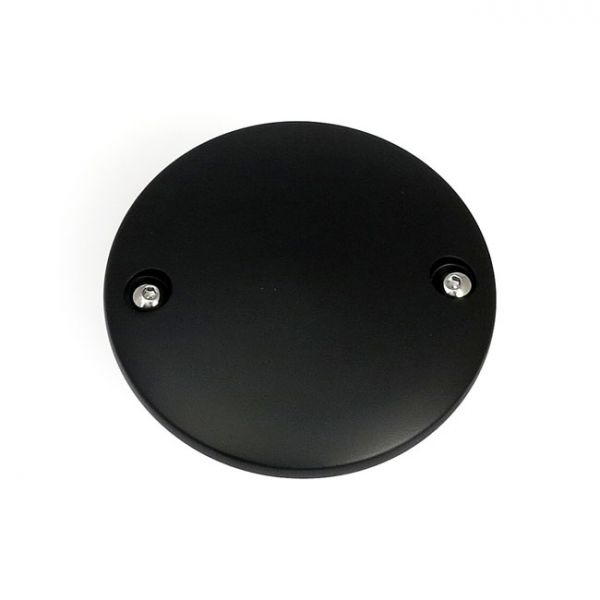 POINT COVER DOMED