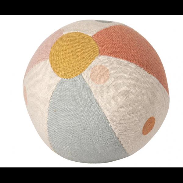 Maileg - Rangle ball