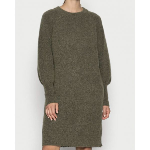 Sif Kaya Knit Dress