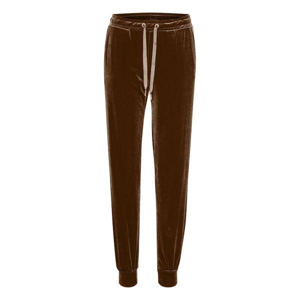 ImoneSZ Pants