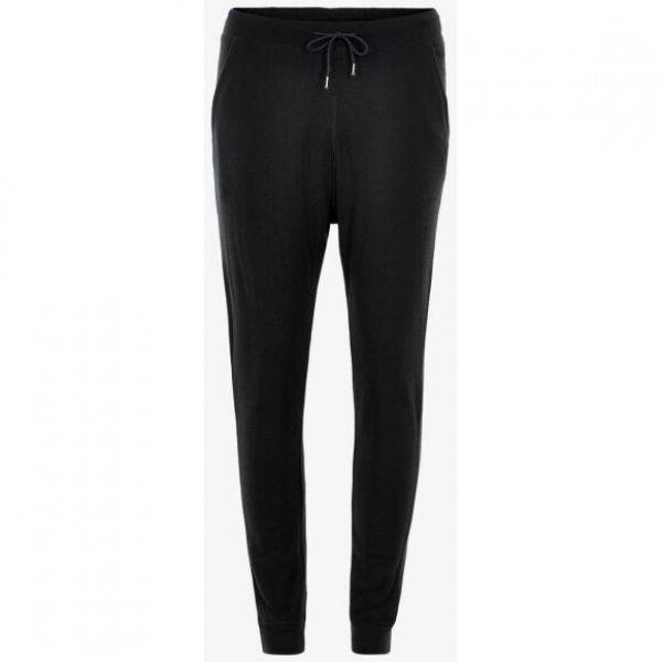 Wilja, Trousers