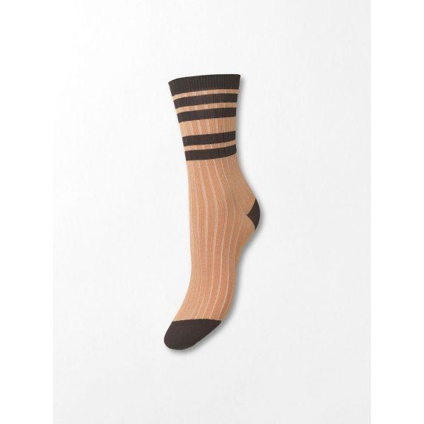 Sportia Rainbird Sock