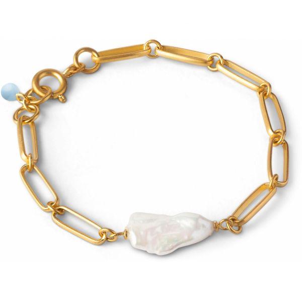 Bracelet, Viola