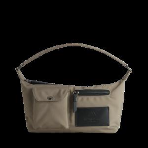 Rikke Hobo Bag Recycled
