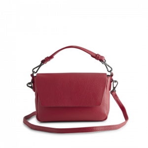 Neeva Small Crossbody Bag