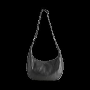 Margo Sling Bag