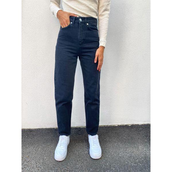 Stormy Jeans 0108 - Grey