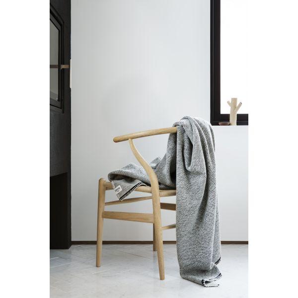 Røros Tweed - Picnic - Natural