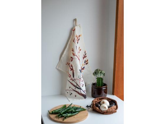 UND Kjøkkenhåndkle