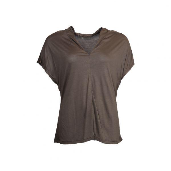 Henny T-Shirt mole