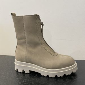 Evie Nubuck Boots