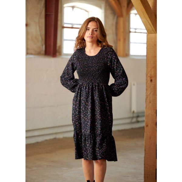 Harper kjole