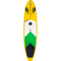 Naish SUP Crossover 11
