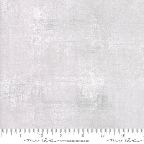 Grunge light grey